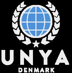 UNYA Denmark